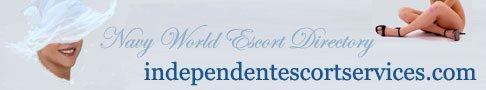 Independent Escorts | Escort Agencies